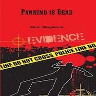 Pannino Is Dead