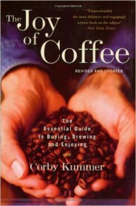 The Joy of Coffee by Cody Kummer