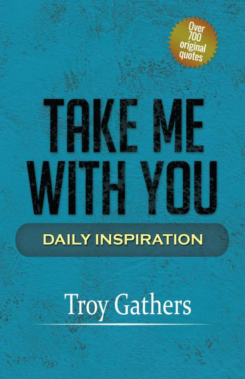 Take_Me_With_You_Cover_for_Kindle