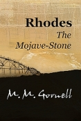 Rhodes- The Mojave Stone