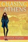 Chasing Athens