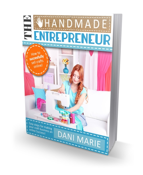 The_Handmade_Entrepreneur_without_shadow_v1