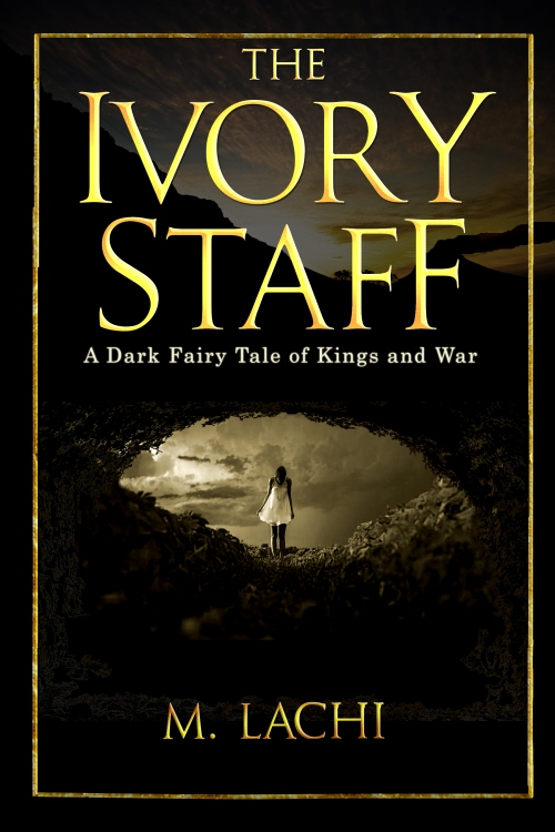 The_ivory_staff_Book_Cover