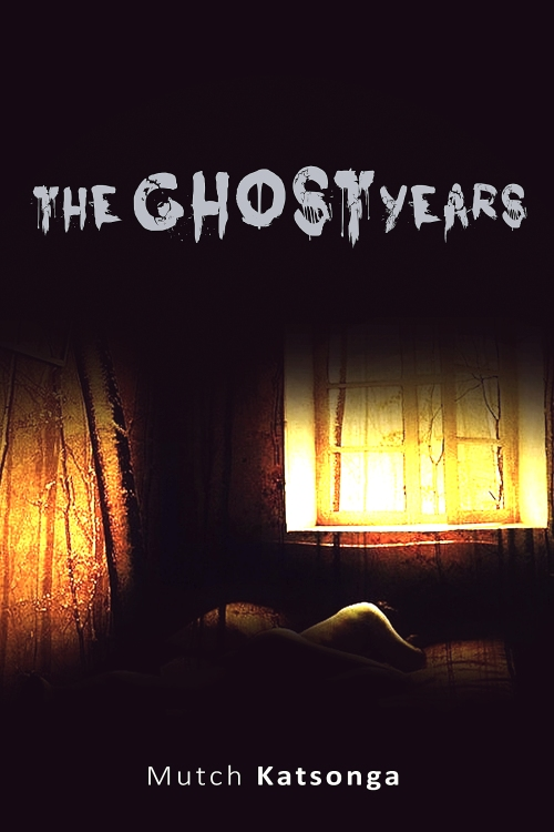 GHOST_YEARSBOOK_COVER