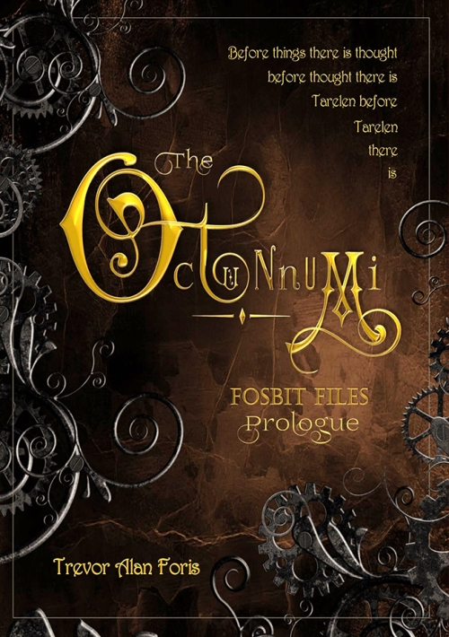 The_Octunnumi_front_cover_small.jpg