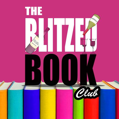 blitzed_book_club_2