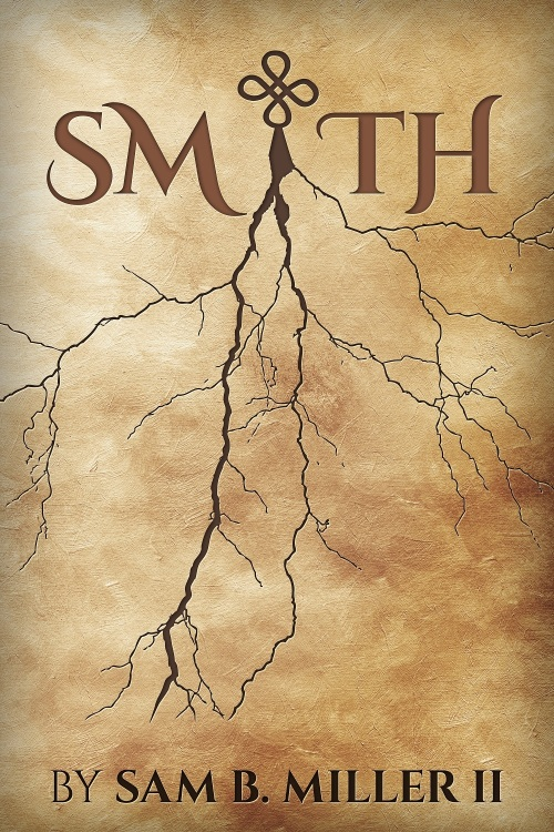SMITH_Cover_for_review