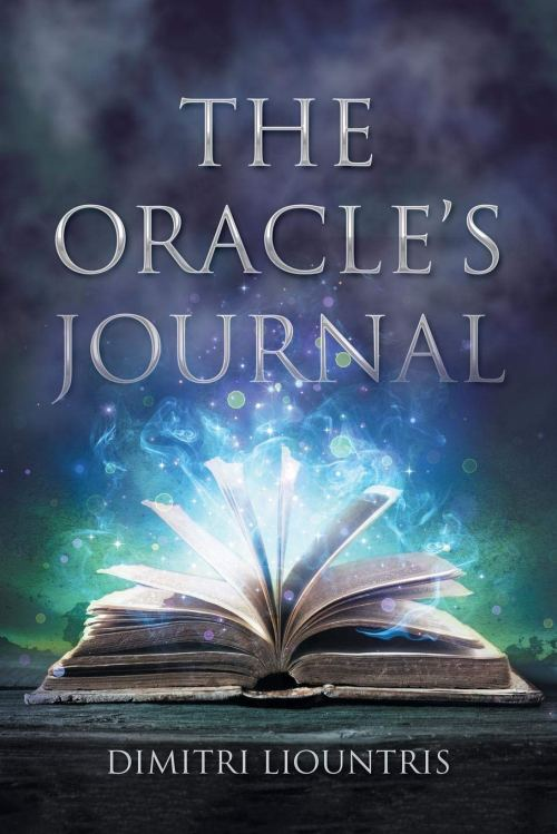 TheOraclesJournal