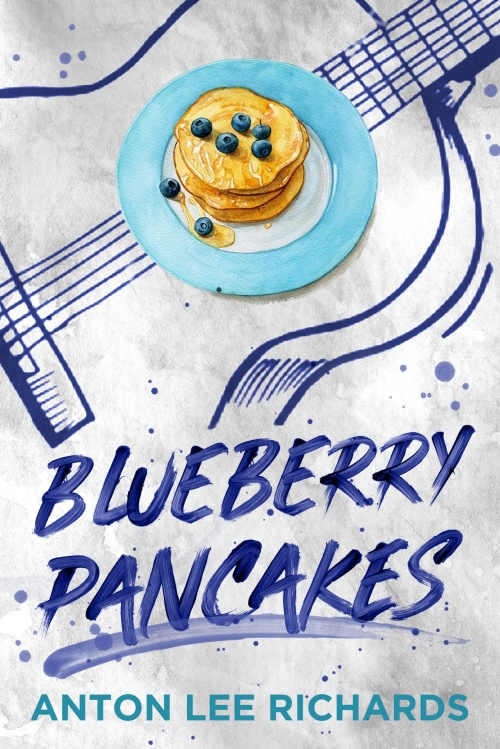 Blueberry-Pancakes-Kindle