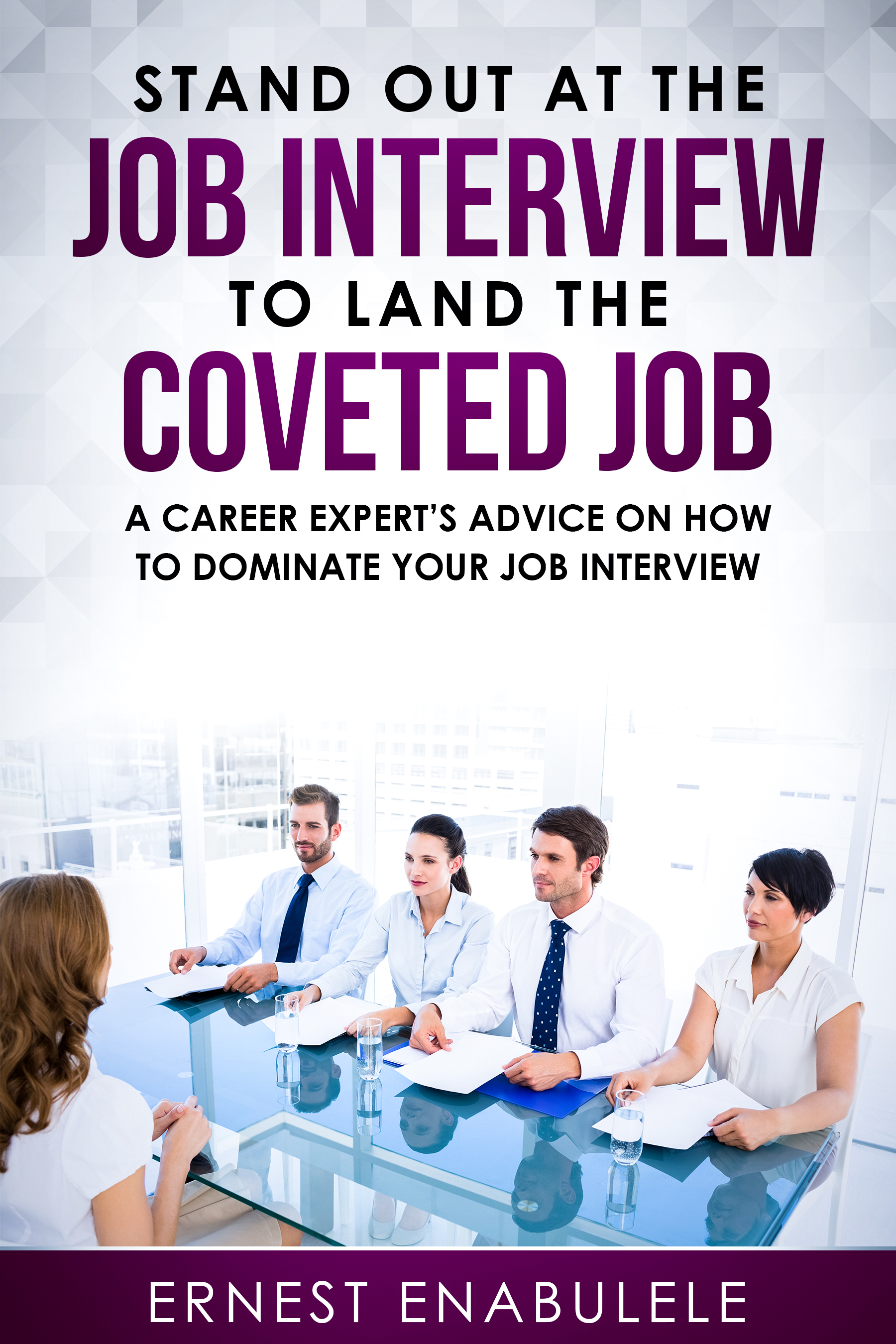 coverted job book cover front (2)