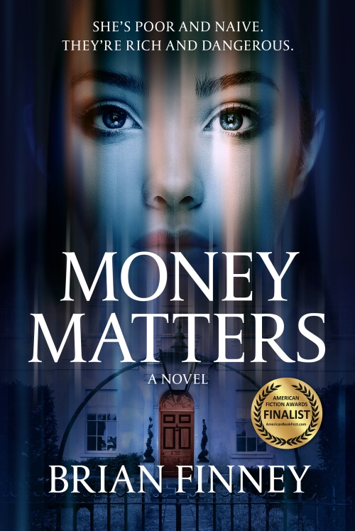 Money Matters Cover.jpg