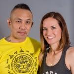 Ninja Nguyen-Headshot