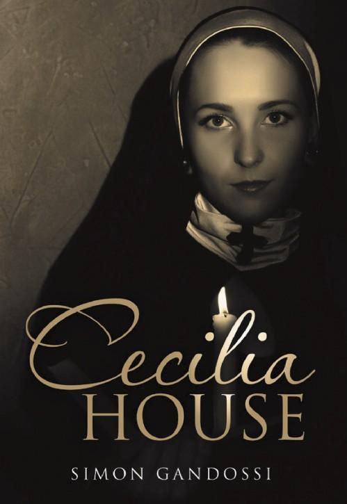 Ceciia House by Simon Gandossi