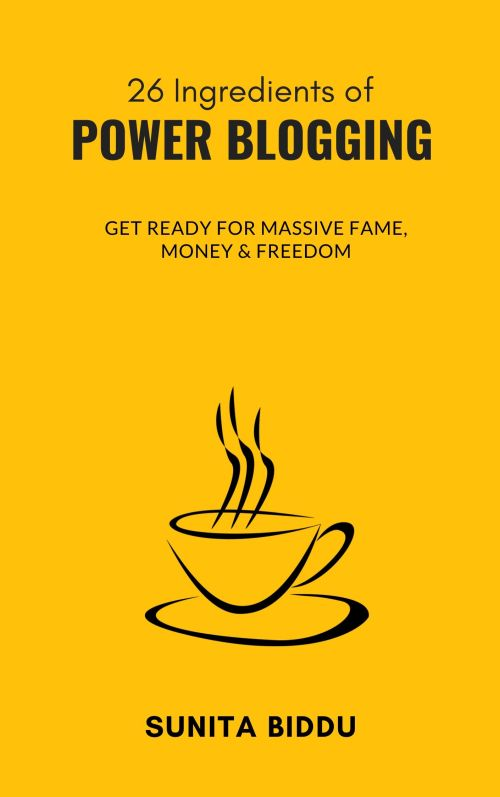 power blogging book by sunita biddu.jpg